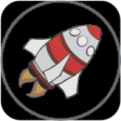 Click here to open app for Blast Off games & tools.