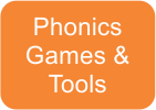 Phonics Games and Tools click here