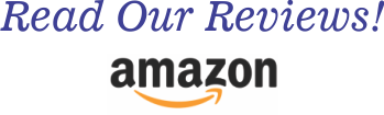 Read our Amazon reviews!